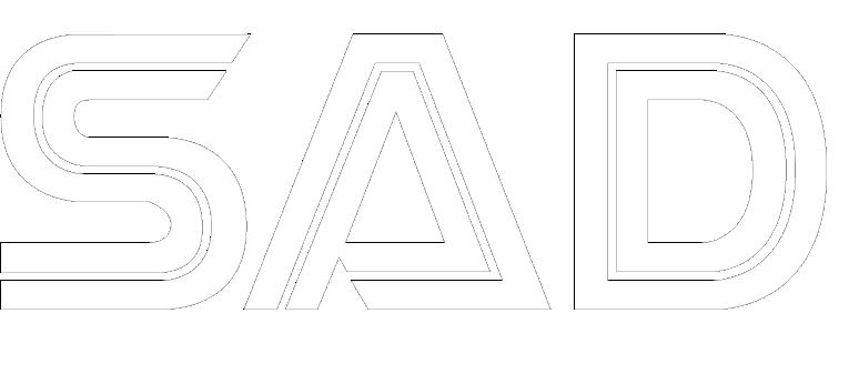 SERVICIOS ADUANALES SAD